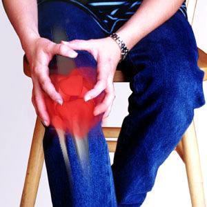 упражнения при артроскопии тазобедренного сустава