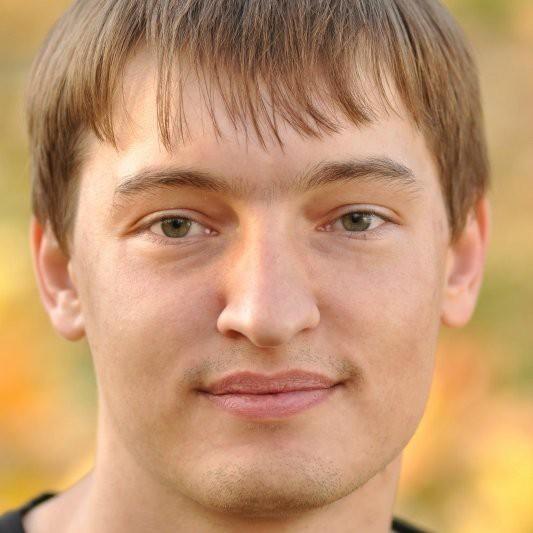 Инструктор-стажер по роликам Евгений Марцынюк