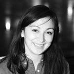 Рита Шутова - инструктор по роликам