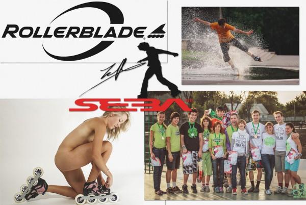 slide_9